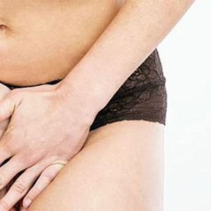 Фиброз печени лечение народными средствами отзывы